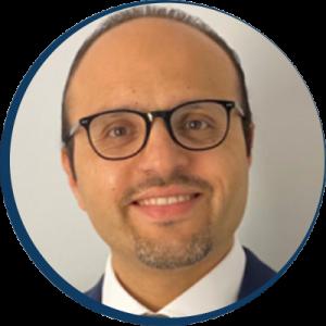 Dr Sami Habal
