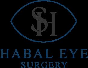 Habal Eye Surgery