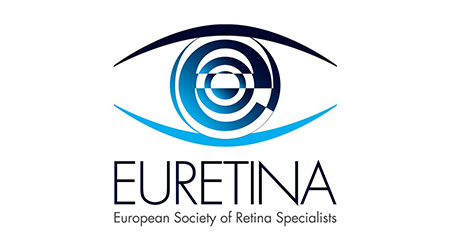 European Society of Retinal Specialists